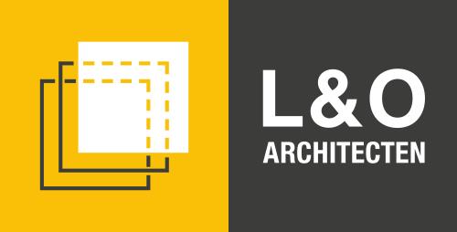 L&O Architecten