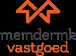 Wonen op De Bond ( Nieuwbouw Appartementen Haaksbergen ) | Meinderink Vastgoed