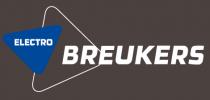 Electro Breukers